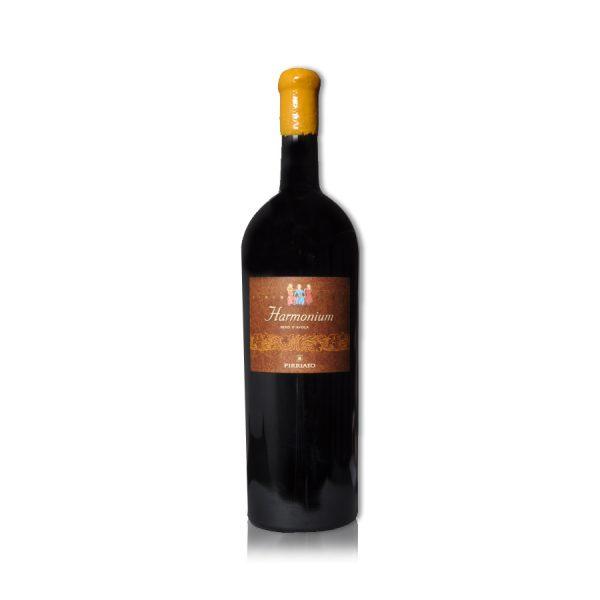 Vino rosso - Harmonium